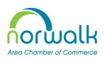 Norwalk Chamber Logo